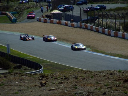 Le Mans Series Estoril 2011 (25)