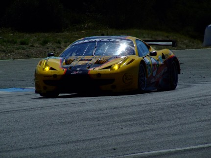 Le Mans Series Estoril 2011 (27)