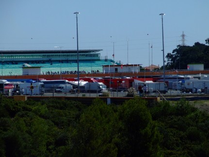 Le Mans Series Estoril 2011 (28)
