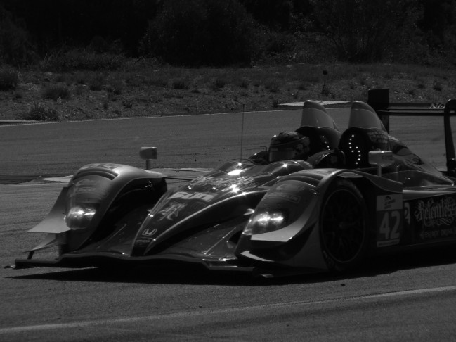Le Mans Series Estoril 2011 (3)