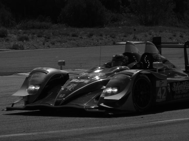 Le Mans Series Estoril 2011 (3)