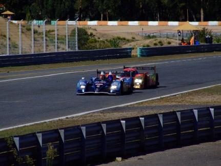 Le Mans Series Estoril 2011 (5)