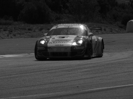 Le Mans Series Estoril 2011 (6)