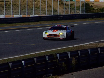 Le Mans Series Estoril 2011 (8)