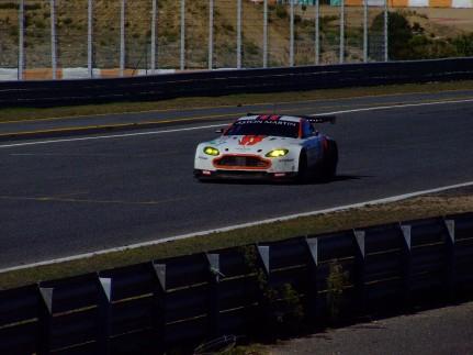 Le Mans Series Estoril 2011 (8)