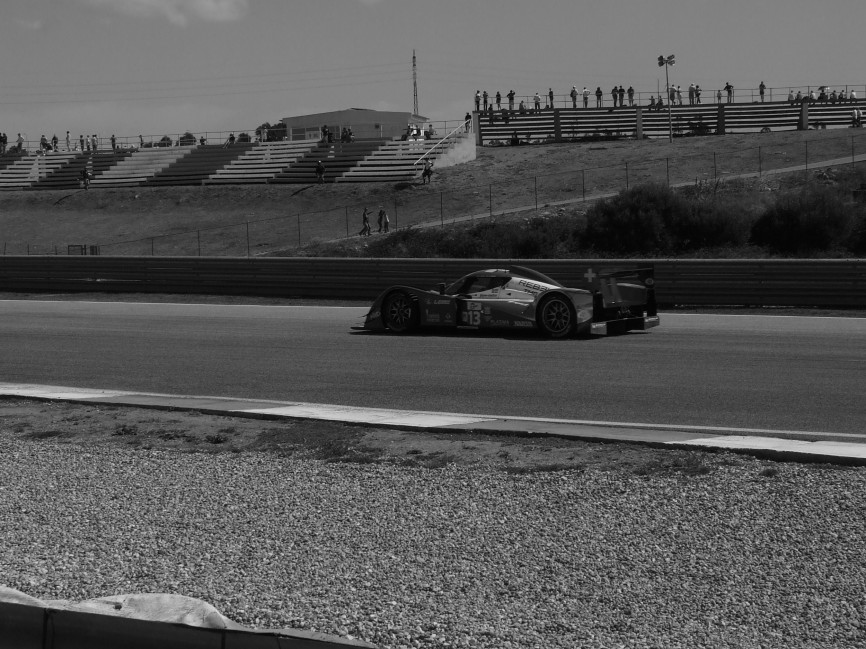 Le Mans Series Estoril 2011 (9)