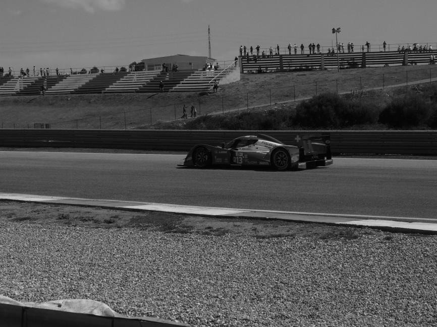 Le Mans Series Estoril 2011 (9)