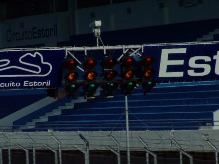 V de V Estoril 2011 (18)