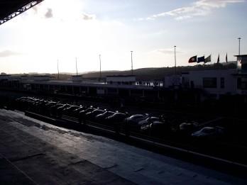 V de V Estoril 2011 (37)
