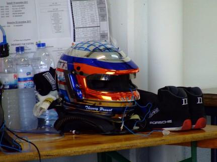 V de V Estoril 2011 (57)