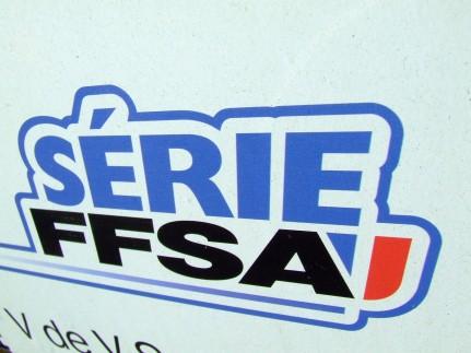 V de V Estoril 2011 (58)