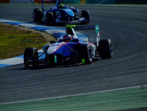 GP3 Estoril 2012 (10)