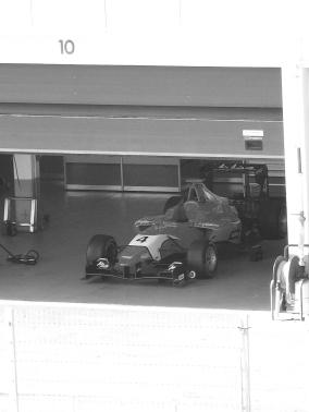 GP3 Estoril 2012 (11)