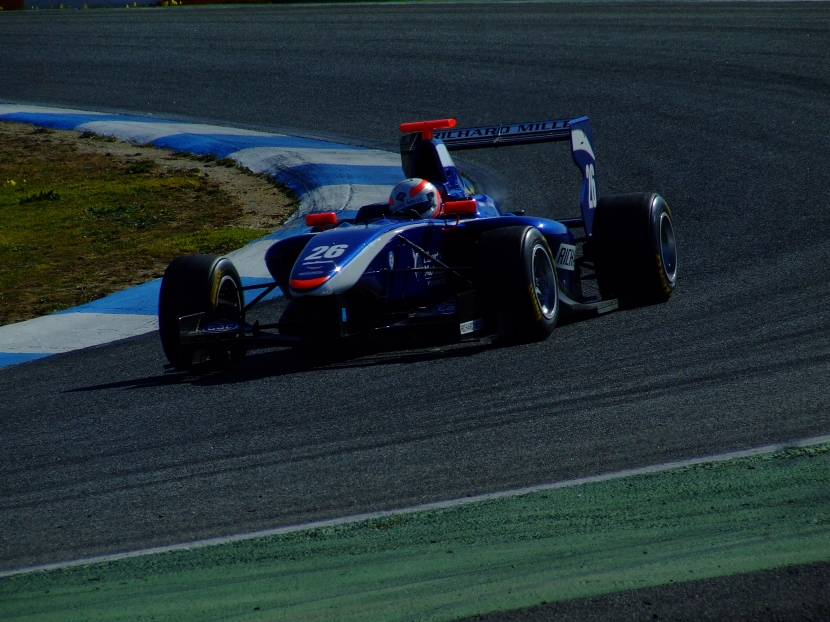 GP3 Estoril 2012 (12)