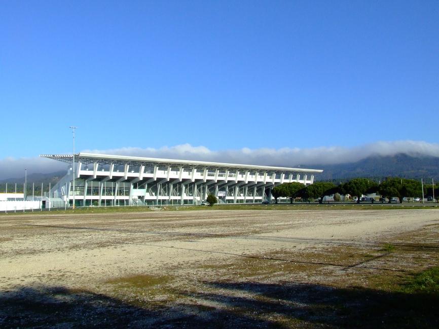 GP3 Estoril 2012 (14)