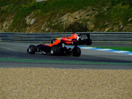 GP3 Estoril 2012 (15)