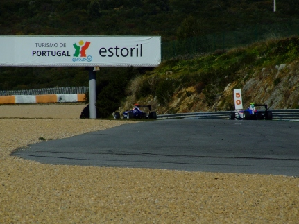 GP3 Estoril 2012 (17)