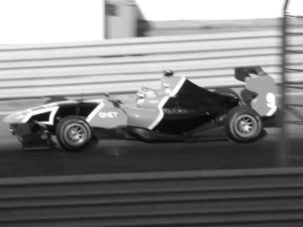 GP3 Estoril 2012 (18)