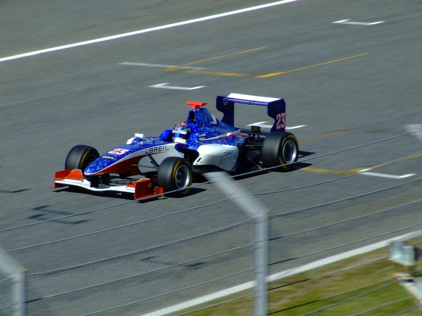 GP3 Estoril 2012 (19)
