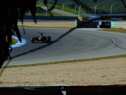 GP3 Estoril 2012 (2)