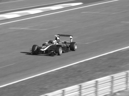 GP3 Estoril 2012 (20)