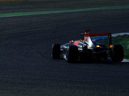 GP3 Estoril 2012 (3)