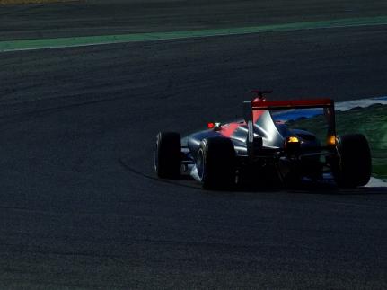 GP3 Estoril 2012 (3)