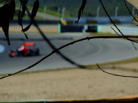 GP3 Estoril 2012 (4)