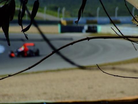 GP3 Estoril 2012 (4)