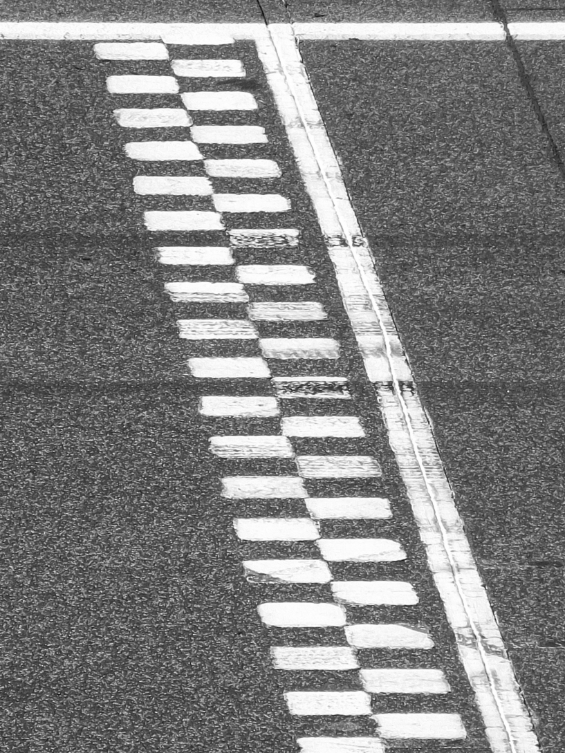 GP3 Estoril 2012 (7)
