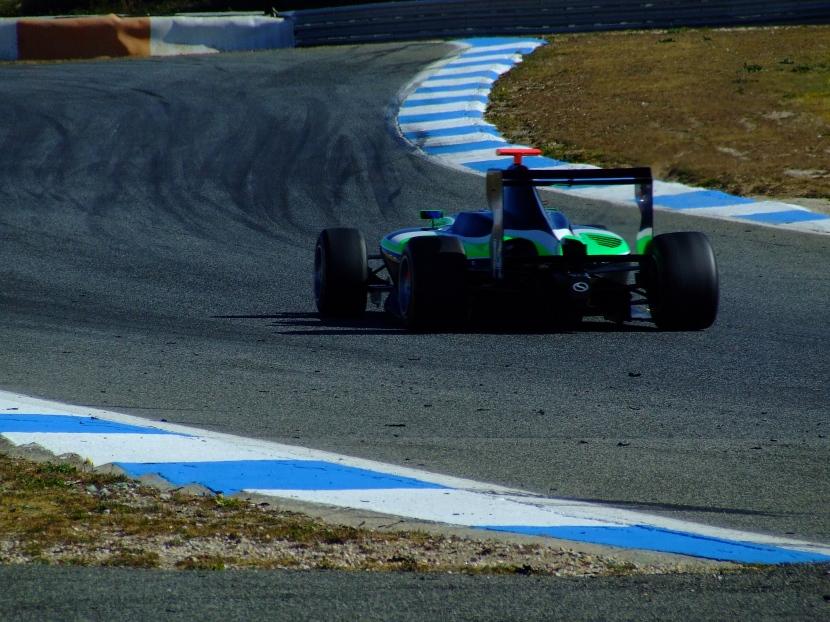 GP3 Estoril 2012 (8)