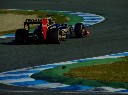 Jerez 2012 Day 1 (12)