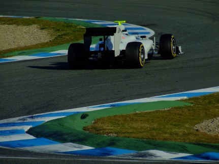 Jerez 2012 Day 1 (13)