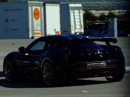 Jerez 2012 Day 1 (2)