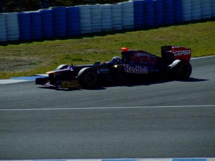 Jerez 2012 Day 1 (3)
