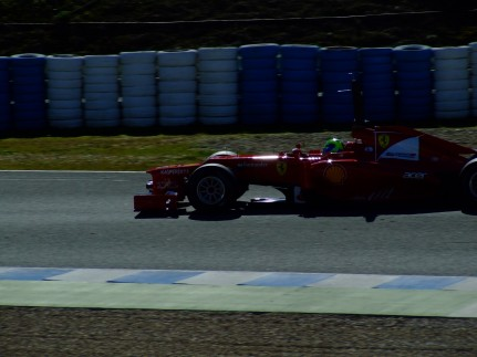 Jerez 2012 Day 1 (4)