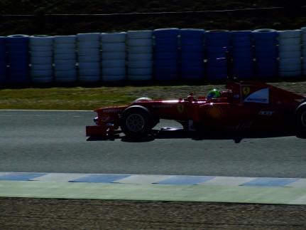 Jerez 2012 Day 1 (4)
