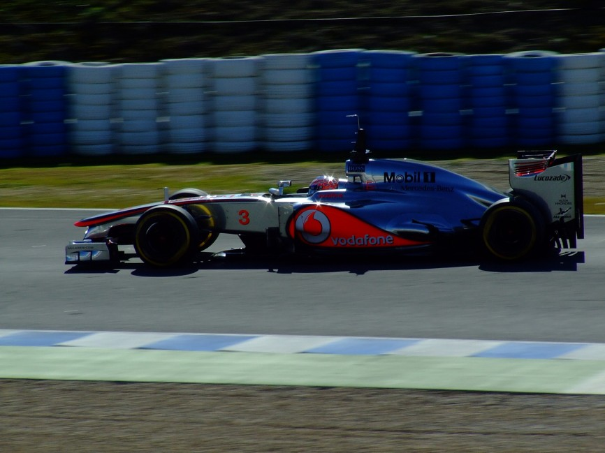 Jerez 2012 Day 1 (5)