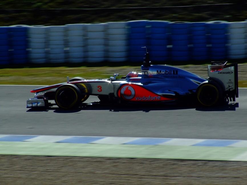 Jerez 2012 Day 1 (5)
