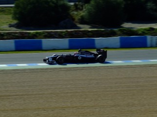 Jerez 2012 Day 1 (7)