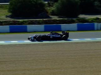 Jerez 2012 Day 1 (7)