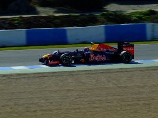 Jerez 2012 Day 1 (8)