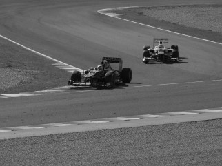 Jerez 2012 Day 1 (9)