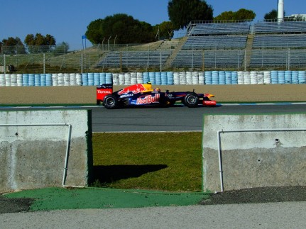 Jerez 2012 Day 2 (11)