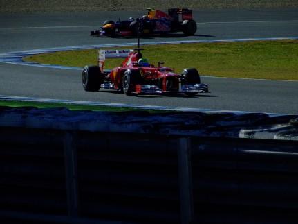 Jerez 2012 Day 2 (12)