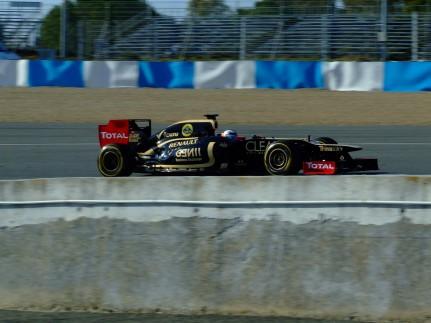 Jerez 2012 Day 2 (13)