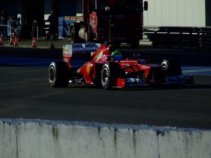 Jerez 2012 Day 2 (14)