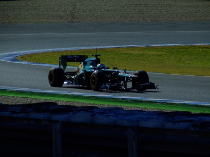 Jerez 2012 Day 2 (15)