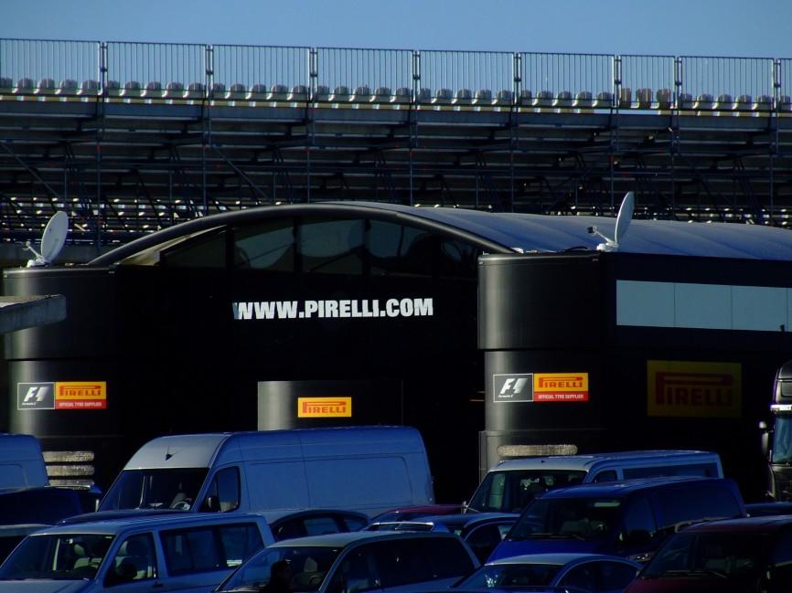 Jerez 2012 Day 2 (17)
