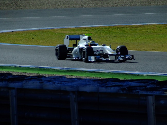 Jerez 2012 Day 2 (18)